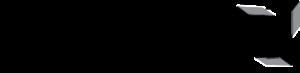 Logo_Triade-e1405972776433