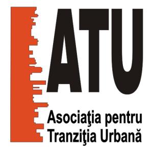 logo ATU_final