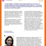 Cum-crestem-publicul-viitorului_Cristina-Adam-Toma-1