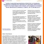 Atelier-de-lucru,-format-al-practicii--artistic-educationale_Liliana--Basarab-1