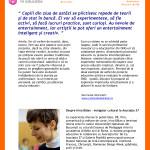 Edutainment-despre-cum-arta-poate-revolutiona-educatia_Irina-Balan