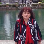 Diana Melnic