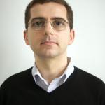 Petre Botnariuc
