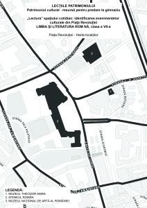 harta-clasa-a-vii-a_-lectura-spatiului-cotidian