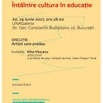newsletter mic_poster_29 iunie