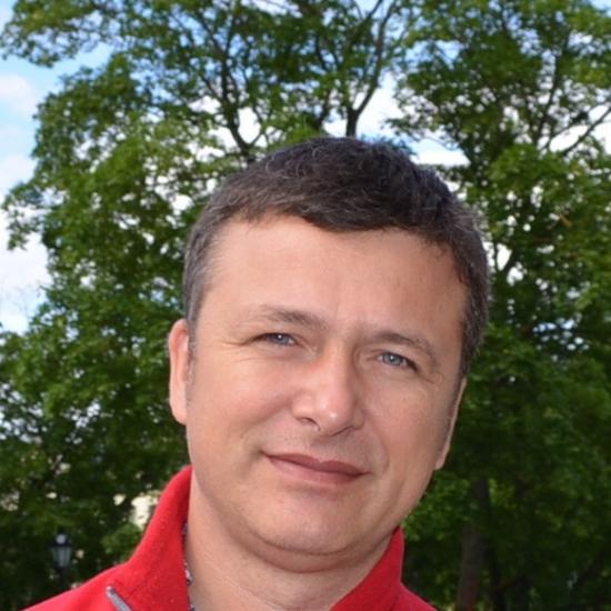 Cosmin Manolescu