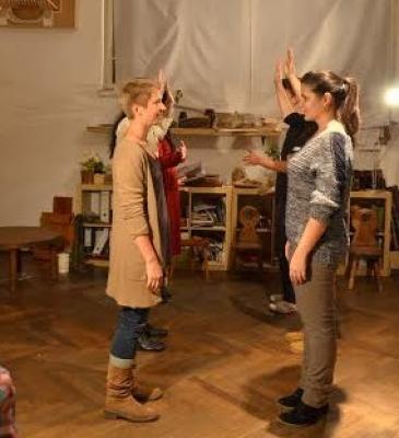 Școala de Teatru Forum
